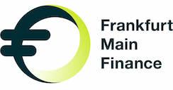 Frankfurt Main Finance