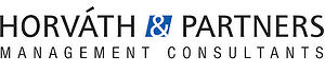 Horváth & Partners