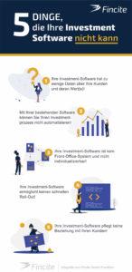 2019_10_06__Ihre-Investment-Software-nicht-kann-146x300