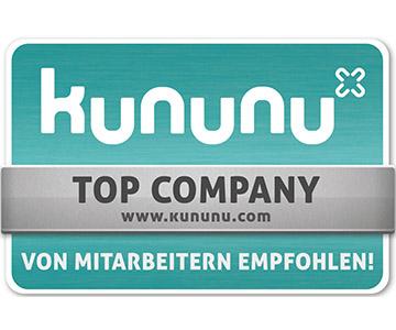 Kununu: