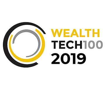 Wealthtech 100: