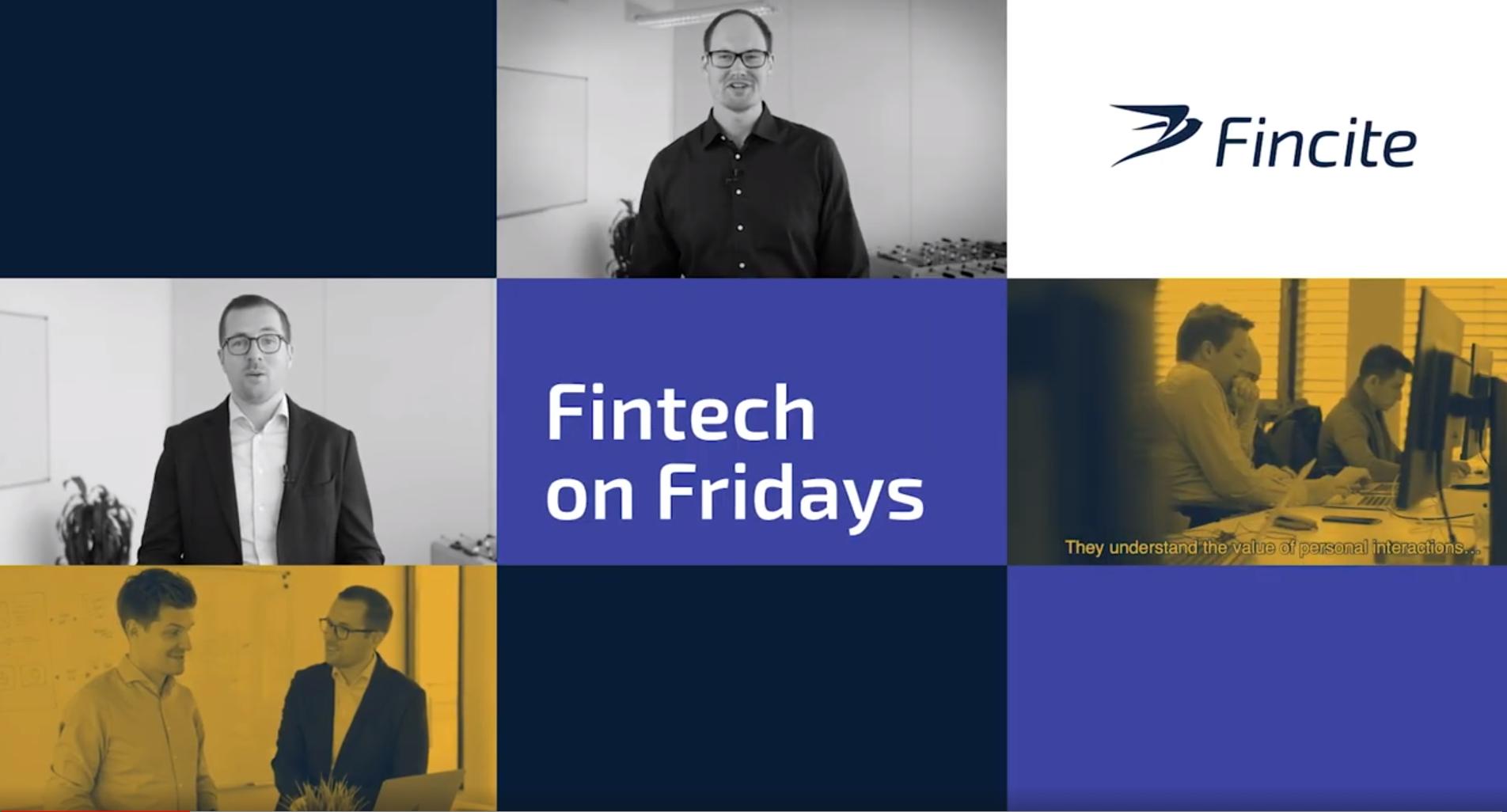 Financial Advice 2.0: Inventing super-human advisors