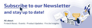 Fincite Subscribe to our Newsletter